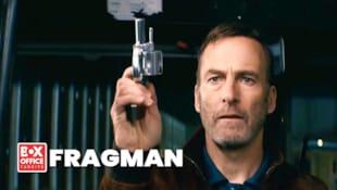 Önemsiz Biri Filmi Altyazılı Fragman