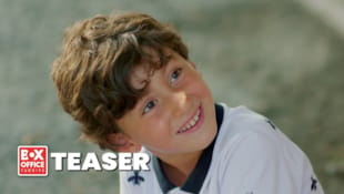 Mini Fenomen Filmi Teaser