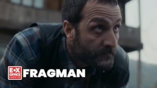 Af Filmi Fragman