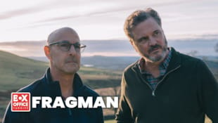 Süpernova Filmi Altyazılı Fragman
