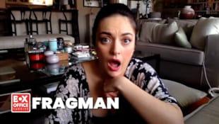 Seni Buldum Ya! Filmi Fragman