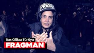 Fulya Filmi Fragman