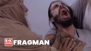 Kitab-ı Cin Filmi Fragman