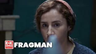 Kapan Filmi Fragman