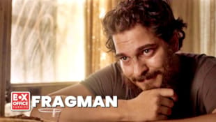 Kağıttan Hayatlar Filmi Fragman