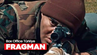 Müfreze Filmi Fragman