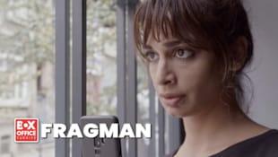 Hayaletler Filmi Fragman