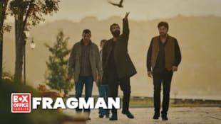 İki Gözüm Ahmet Filmi Fragman