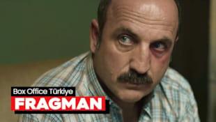 Kumbara Filmi Fragman