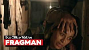 Dilberay Filmi İlk Fragman