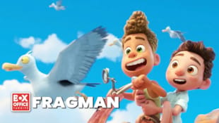 Luka Filmi Dublajlı Fragman