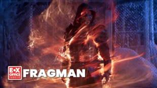 Mortal Kombat Filmi Altyazılı Fragman