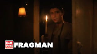 Ölü Nöbeti Filmi Altyazılı Fragman
