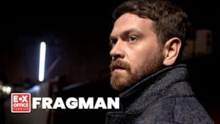 50m2 Filmi Fragman