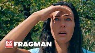 Kovan Filmi Fragman 2