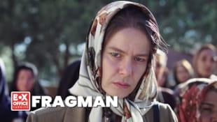 Fatma Filmi Fragman