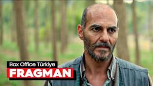 Bağlılık Hasan Filmi Fragman