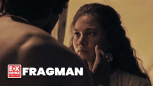 Tomris Filmi Altyazılı Fragman 2