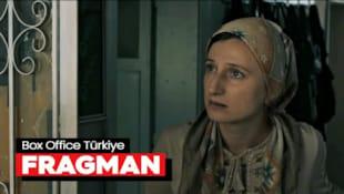 İki Şafak Arasında Filmi Fragman
