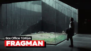 Memoria Filmi Altyazılı Fragman