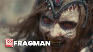 Ölüler Ordusu Filmi Altyazılı Fragman 2