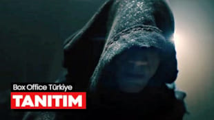 Black Adam Filmi İlk Tanıtım | DC Fandome