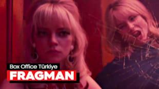 Dün Gece Soho'da Filmi Altyazılı Fragman 2