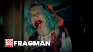 Dabbe 6 Filmi Fragman