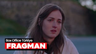 Dünyanın En Kötü İnsanı Filmi Altyazılı Fragman