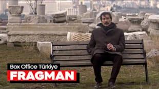 Anadolu Leoparı Filmi Fragman