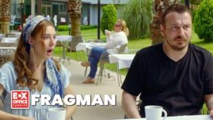 Son Şaka Filmi Fragman