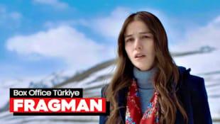 Kar Kırmızı Filmi Fragman