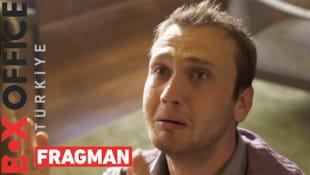 7. Koğuştaki Mucize Filmi Fragman