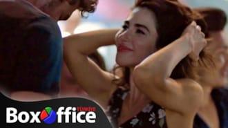 Aşk Tesadüfleri Sever 2 Filmi Teaser