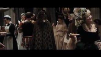 Hizmetkar Albert Nobbs Filmi Fragman (Orjinal Dil)