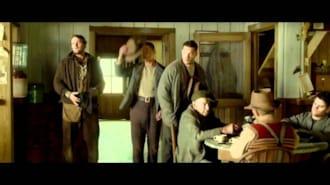 Kanunsuzlar Filmi Fragman (Orjinal Dil)