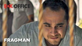 Sıfır Bir Filmi Fragman