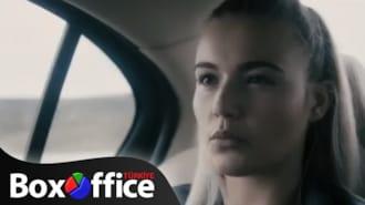 Şeytan Göz Filmi Fragman (Türkçe Altyazılı)