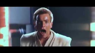 Star Wars: Bölüm 1 - Gizli Tehlike Filmi Fragman