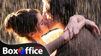 New York'ta Yağmurlu Bir Gün Filmi Fragman