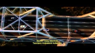 Need for Speed: Hız Tutkusu Filmi Fragman (Türkçe Altyazılı)