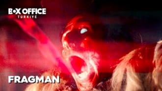 Şeytanın El Kitabı Filmi Altyazılı Fragman