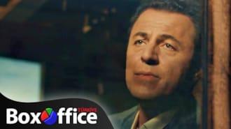 Merhaba Güzel Vatanım Filmi Fragman