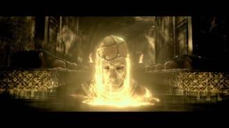300: Bir İmparatorluğun Yükselişi Filmi Fragman 2 (Türkçe Altyazılı)