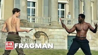 The King's Man: Başlangıç Filmi Altyazılı Fragman