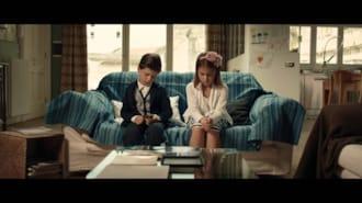 Kemerlerinizi Bağlayın Filmi Teaser Fragman (Orijinal)
