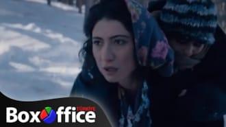 Çınar Filmi Fragman