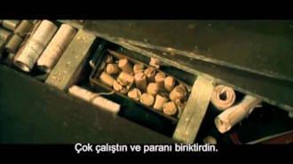 Hizmetkar Albert Nobbs Filmi Fragman (Türkçe Altyazılı)