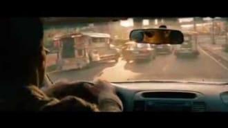 Bourne'un Mirası Filmi Fragman (Türkçe Altyazılı)