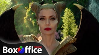 Malefiz: Kötülüğün Gücü Filmi Fragman 2 (Türkçe Altyazılı)